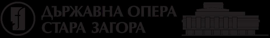 Държавна Опера