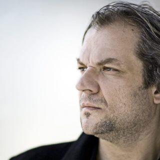 Желко Лучич, един от най-търсените баритони на световната оперна сцена, е сред специалните и очаквани участници във фестивала